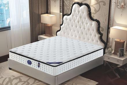 广西床垫厂_广西酒店床垫_广西床垫