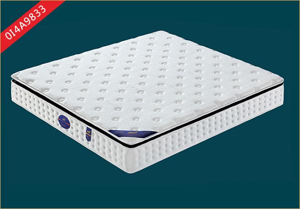0I4A9833床垫