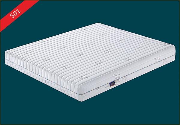 s01床垫