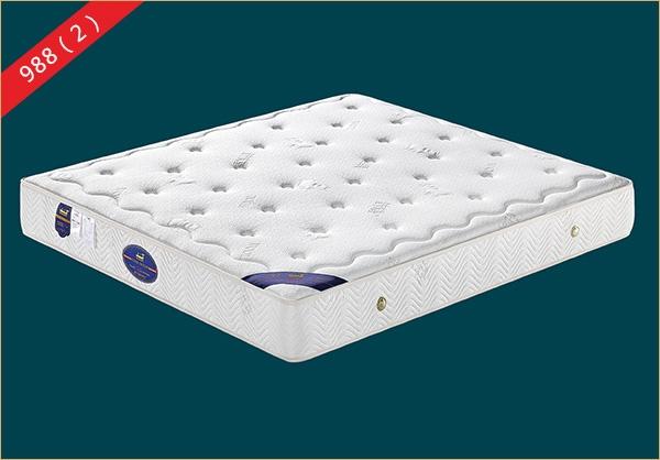 988 (2)床垫