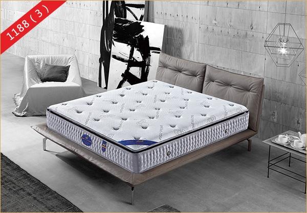 1188 (3)床垫